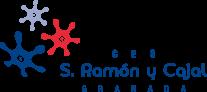 CES RAMON Y CAJAL