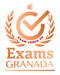 Exams Granada