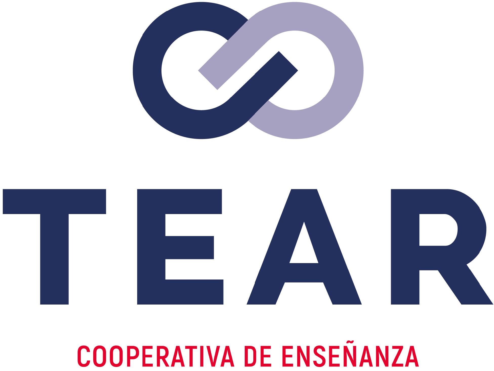 Centro De Estudios Técnicos Y Artisticos Tear